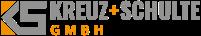 Kreuz + Schulte GmbH
